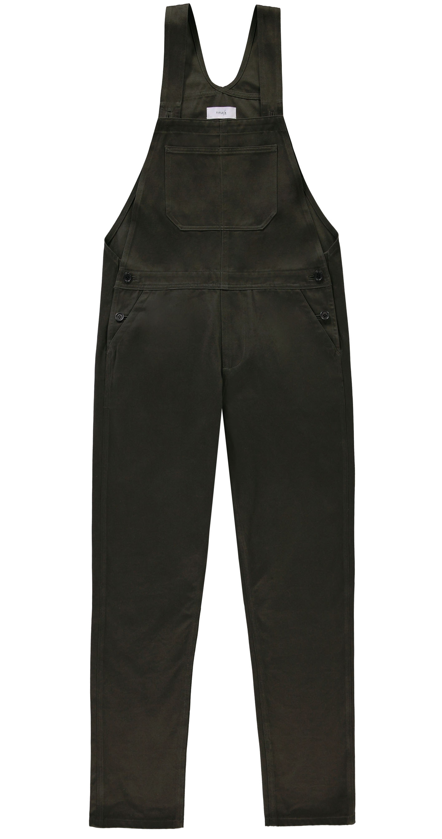 TITLE-A-FW15-OVERALLS-OLIVE-FLAT-WEB