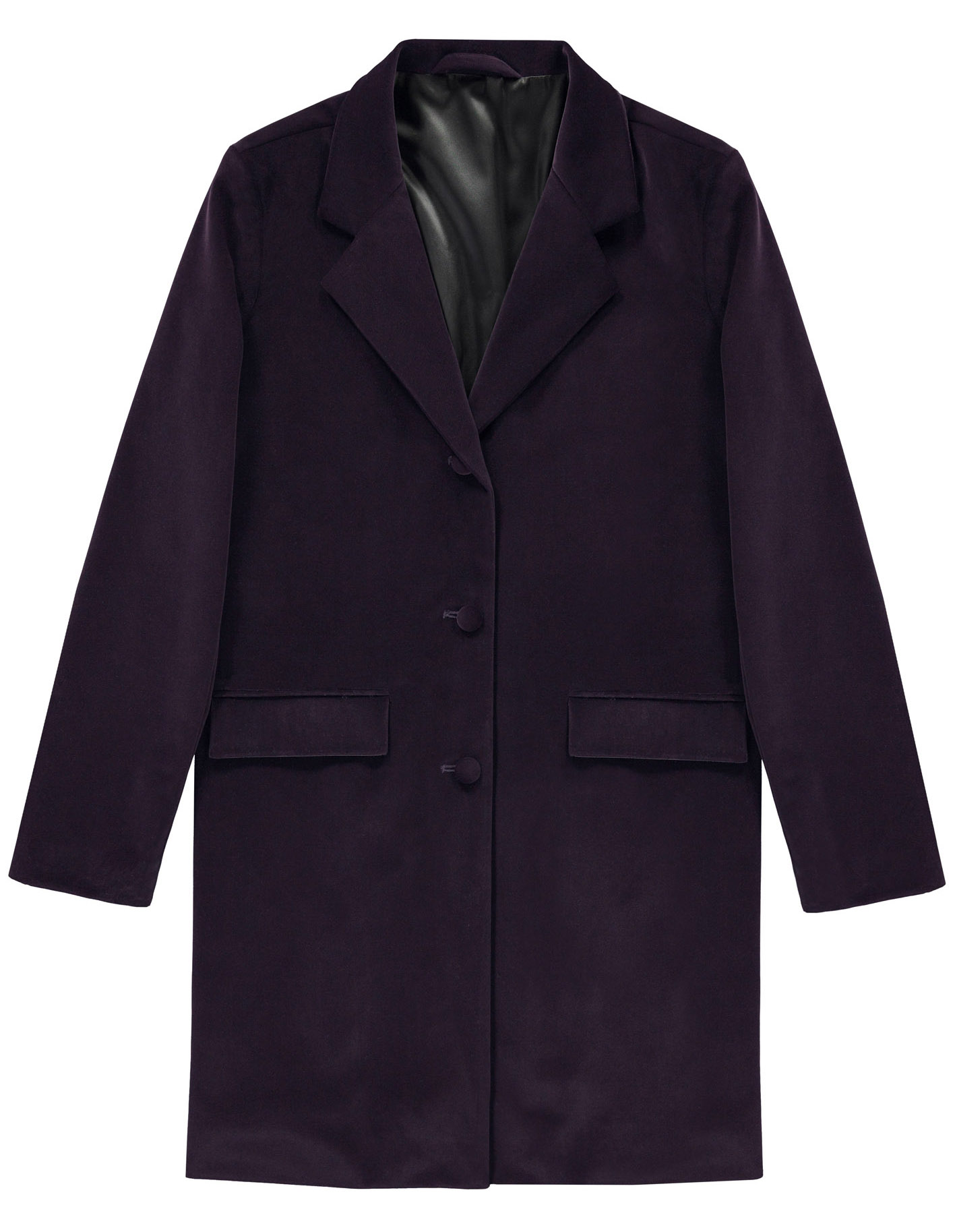 TITLE-A-FW15-VELVET-HOLIDAY-COAT-PLUM-FLAT-WEB