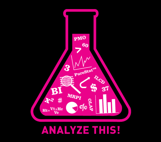 analyzethis1