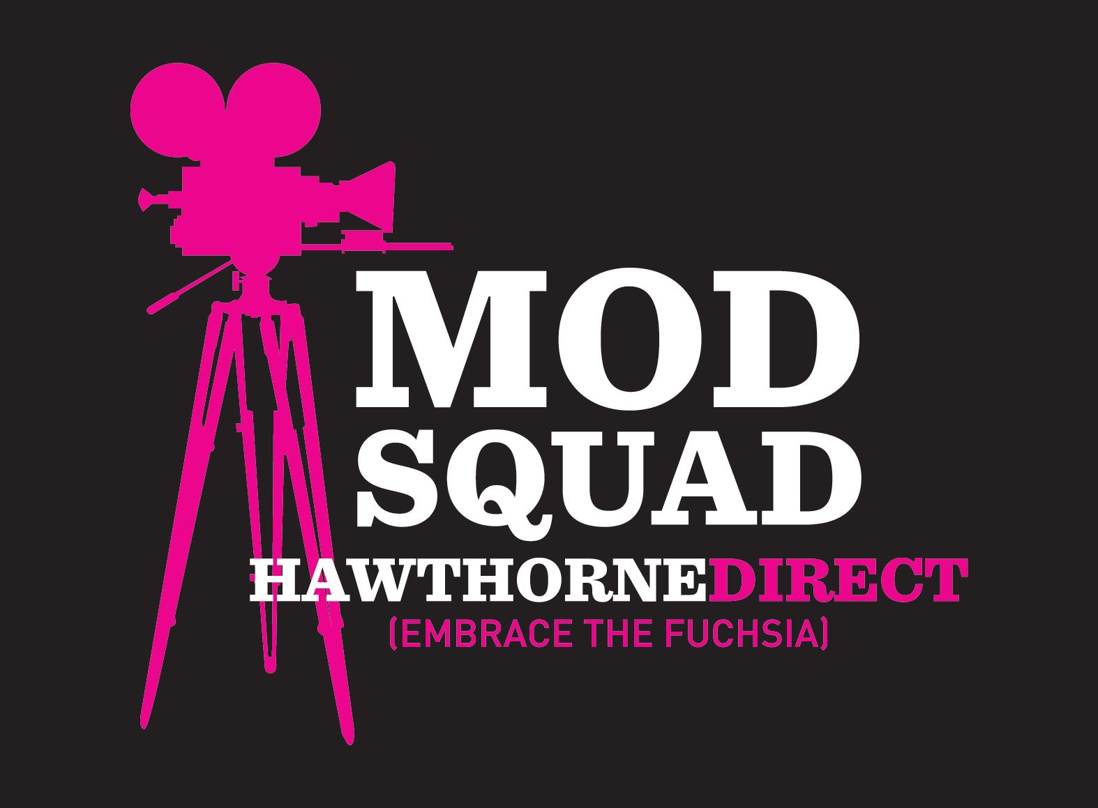 modsquad-02