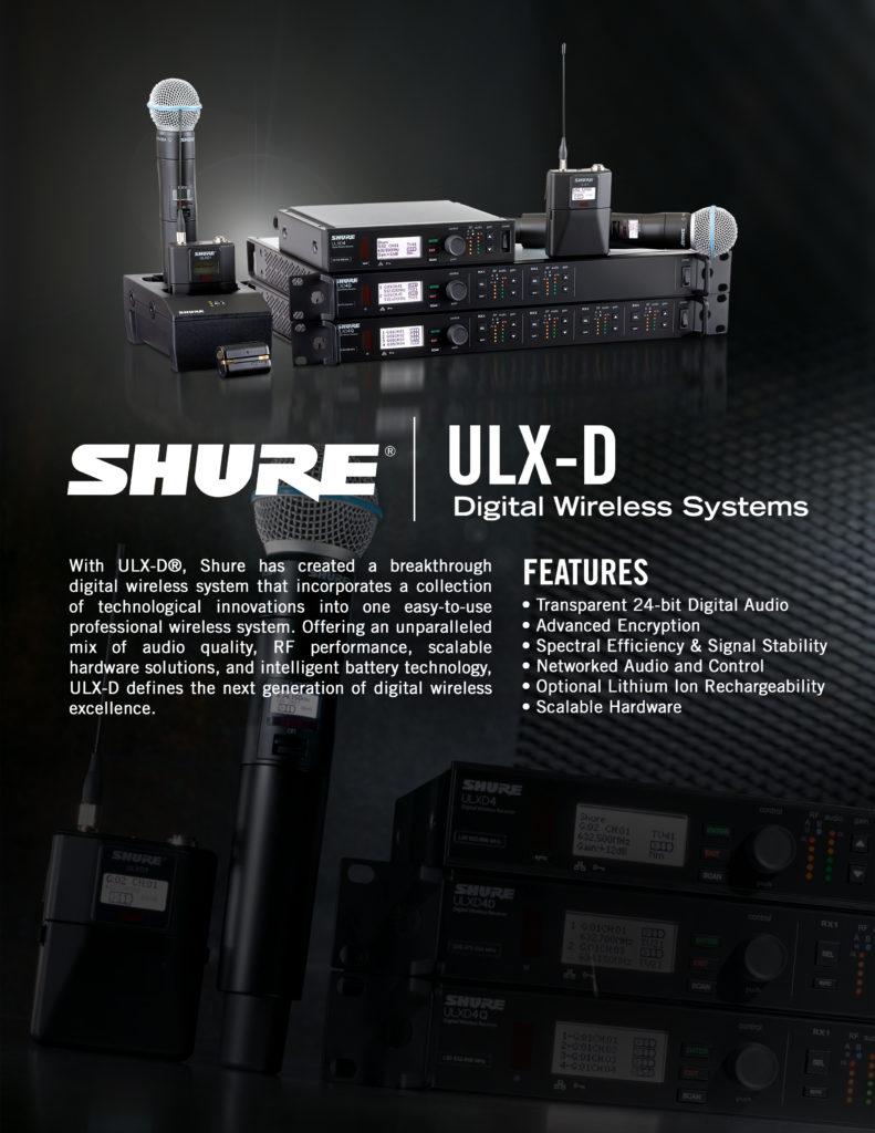 ulxd-4