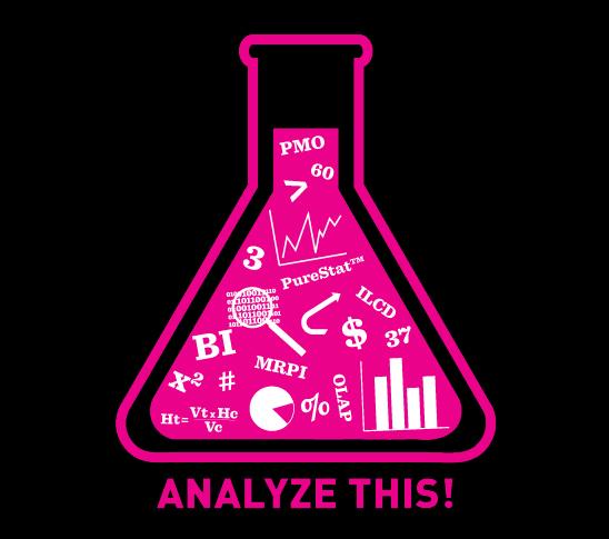 analyzethis1