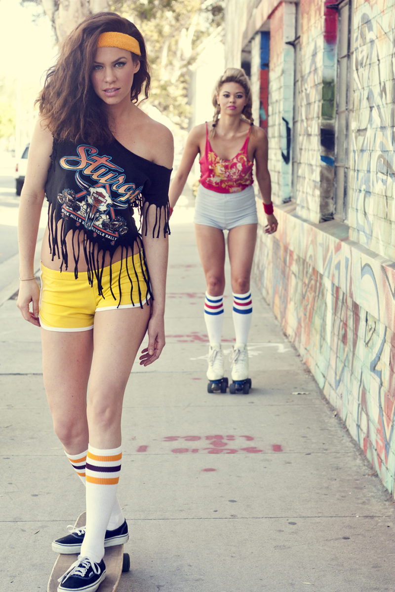 skateboard008