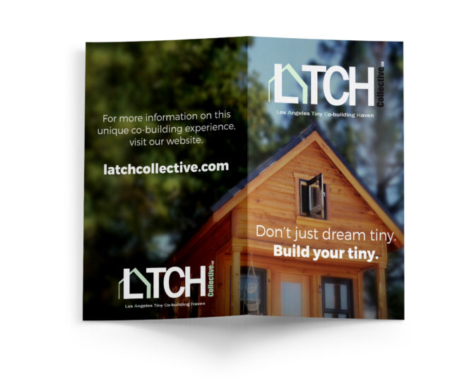 latch-front